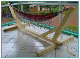 aerial yoga hammock stand 9