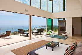 Types Of House Designs 5 Types Of Houses You Can Buy In Malibu Thebaynet Com