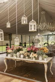 d co mariage vintage deco mariage vintage maison design heskal