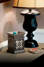 halloween wax warmer jane scentsy warmer scentsy buy online scentsy warmers and