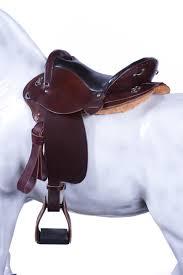 Horse Saddle by Faulkner U0027s Saddlery Llc Kansas City Mo 64134 Arabian Horse Tack