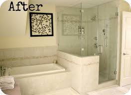 Bath Shower Remodel Best 10 Bathroom Tub Shower Ideas On Pinterest Tub Shower Doors