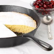 Skillet Kitchen Quick And Easy Cast Iron Skillet Pound Cake U2013 The Right Recipe