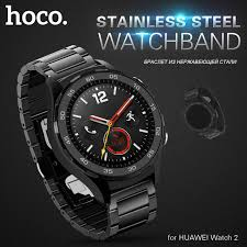 huawei classic bracelet images Hoco 316l stainless steel bracelet for huawei watch 2 grand series jpg