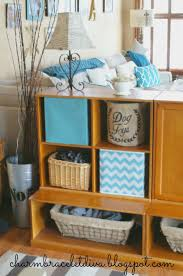 our hopeful home how to create a magic mudroom from scratch