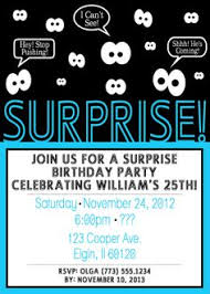 invitations for an over the hill birthday over the hill party