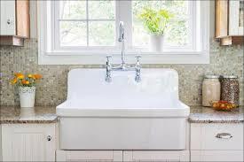 33 Inch Bathroom Vanity by Kitchen Room Farmhouse Sink Bathroom Vanity Retrofit Farmhouse
