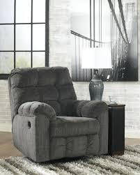 swivel rocker recliners sale swivel glider rocker recliner chair
