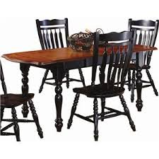 Outdoor Furniture Burlington Vt - kitchen tables williston burlington vt kitchen tables store
