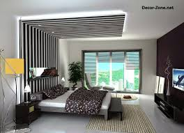 Cute Bedroom Gypsum Ceiling Designs Pleasant Bedroom Design Styles Gypsum Design For Bedroom