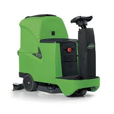 Patio Scrubber Hire Floor Scrubbers Cleaning U0026 Floorcare Hss Hire Hss Hire