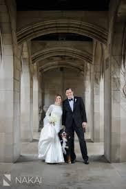 best chicago drake hotel wedding photographer photos fourth