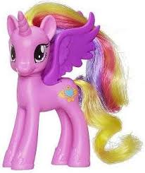 amazon black friday 2014 toys 45 best my little pony toys images on pinterest ponies little