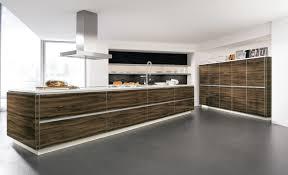desserte cuisine design cuisine en bois design desserte cuisine bois massif design con