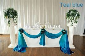 wedding decorations wholesale wedding decor supplies appealing discount wedding supplies and