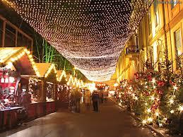 93 best christmas fair images on pinterest christmas markets