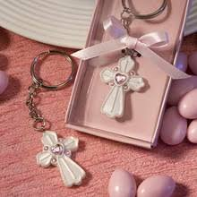 communion favors compare prices on cross favors online shopping buy low