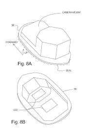 Cobra Head Light Fixtures by Patent Us8382387 Cobra Head Streetlight Fixture Surveillance
