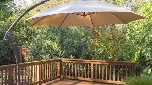 Restaurant Patio Umbrellas Patio Restaurant As Patio Chairs And Luxury Patio Umbrellas Costco