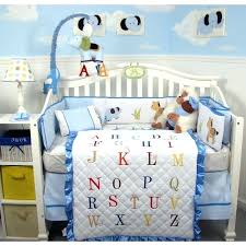baby room decorating ideas on a budget 3 piece nursery furniture