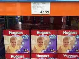 black friday diapers amazon costco vs amazon 10 items i u0027m no longer buying at costco the