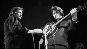 johnny cash news new music songs and videos cmt