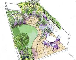 amazing idea small garden designs small design 1 t8ls com