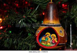 nativity stock photos nativity stock images