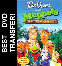 muppets denver rocky mountain dvd 8 99 buy now