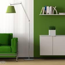 Wohnzimmerwand Braun Gemütliche Innenarchitektur Wohnzimmer Grün Braun Wohnzimmer Grn