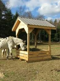 88 best build a better build your own hay feeder 6x6 buildyourownshed build your