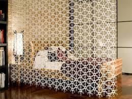 room divider ideas download curtain room dividers office gen4congress com