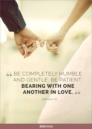 Wedding Ceremony Quotes 15 Love Quotes For Romantic But Not Cheesy Wedding Vows Quotes