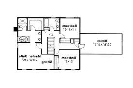 traditional colonial house plans colonial house plans palmary associated designs southern small