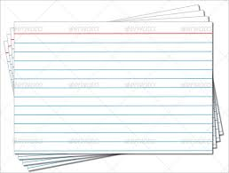 printable note cards pdf templates index cards etame mibawa co