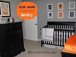 star wars decor star wars decals amazon bedding set 5pc comforter shelf and hypere