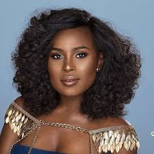 ghana woman hair cut wigs where to get quality and affordable hair extensions in ghana