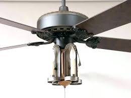 Country Style Ceiling Fans With Lights Western Ceiling Fans Lowes Thaymanhinh Lenovo