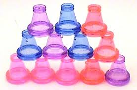 inexpensive party favors kaleidoscope toys novelty bulk kaleidoscopes kaleidoscopestoyou