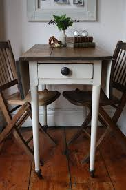 diy drop leaf table pine drop leaf table for remarkable antique victorian pine drop leaf
