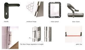 door handles doorle height for requirement code heightdoor