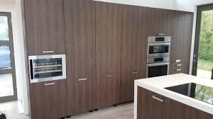 meraki millwork and cabinets chatham cape cod ma 02659 774 722