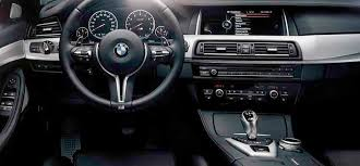 M5 Interior 2014 M5 Dashboard Next Year Cars