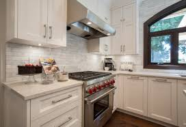 natural stone kitchen backsplash gorgeous kitchens with natural stone backsplash
