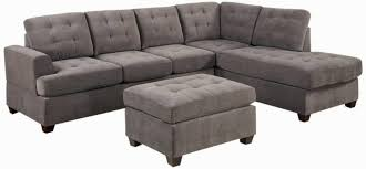 sofa gray leather couch grey couch living room grey leather