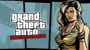 mob org apk grand theft auto liberty city stories for android free