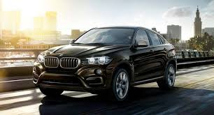 most reliable bmw model top 10 most reliable luxury cars