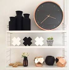 Target Home Decor Target Home Decor Ideas Findkeep Me