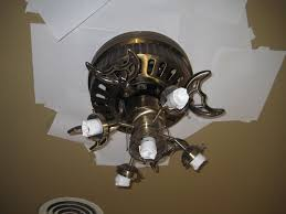 Hunter Ceiling Fan Globes by Ceiling Fan Globes Hunter Ceiling Fan Globes Design Pictures