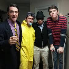 breaking bad costume breakingbad costumes costumes